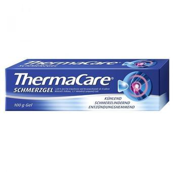 Pfizer THERMACARE Schmerzgel 100 g