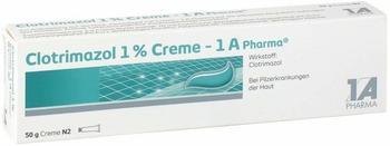1-a-pharma-clotrimazol-1-creme-1a-pharma-50-g