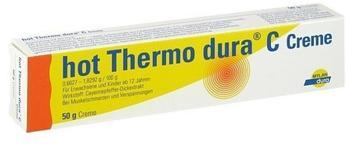 mylan-dura-gmbh-hot-thermo-dura-c-creme-50-g