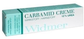 Carbamid Creme (50 g)