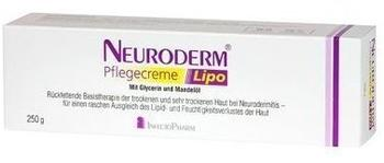infectopharm-arzn-u-consilium-gmbh-neuroderm-pflegecreme-lipo-250-g