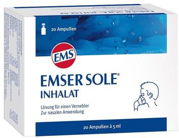 siemens-co-emser-sole-inhalat-inhalationsampullen-20-st