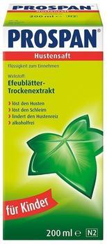 engelhard-prospan-hustensaft-200-ml