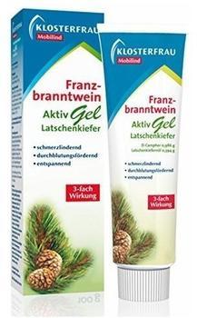 Klosterfrau Aktiv Gel Latschenkiefer