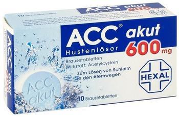 hexal-acc-akut-600-brausetabletten-10-st