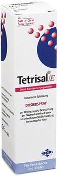 Tetrisal E Nasendosierspray (20 ml)
