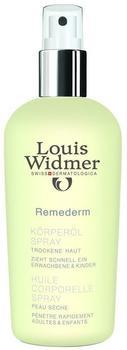 louis-widmer-widmer-remederm-koerperoel-spray-leicht-parfuem-150-ml