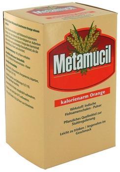 procter-gamble-metamucil-orange-kalorienarm-pulver-30x58-g
