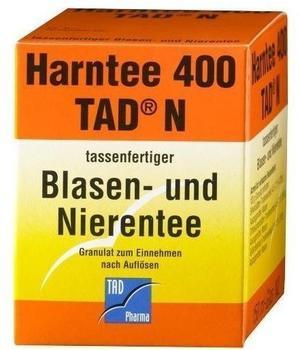 tad-pharma-harntee-400-tad-n-granulat-150-ml