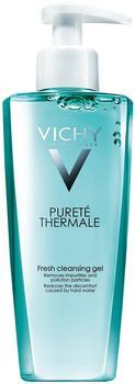 Vichy Purete Thermale Erfrischendes Reinigungsgel (200ml)