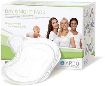 ardo-day-night-pads-einweg-stilleinlagen-60-st