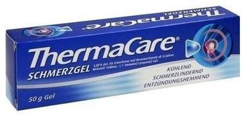 Pfizer THERMACARE Schmerzgel 50 g