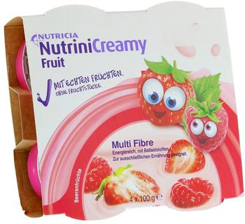 nutricia-nutrini-creamy-fruit-beerenfruechte-4x100-g