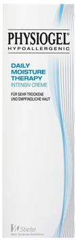 Stiefel Laboratorium Physiogel Daily Moisture Therapy Intensive Creme (100ml)