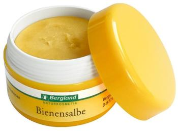 Bergland Bienensalbe (30ml)