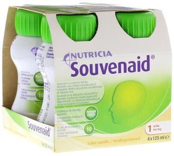 nutricia-souvenaid-vanillegeschmack-4x125-ml