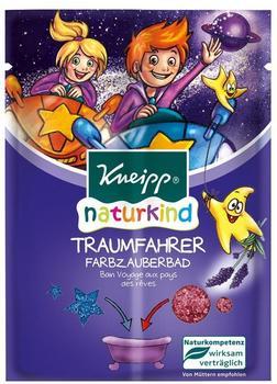 Kneipp Naturkind Traumreise Bad (40 g)