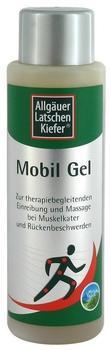 Mobil Gel (250 ml)