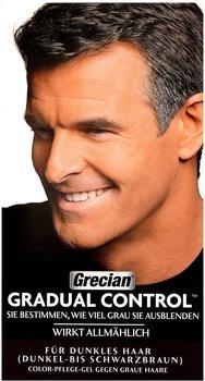 Combe Pharma Grecian Gradual Control für dunkles Haar (40 ml)