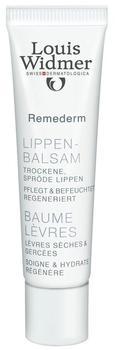 louis-widmer-widmer-remederm-lippenbalsam-leicht-parfuemiert-15-ml