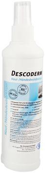Dr. Schumacher Descoderm Lösung (250 ml)