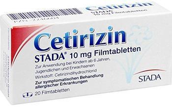 stadapharm-gmbh-cetirizin-stada-10-mg-filmtabletten-20-st
