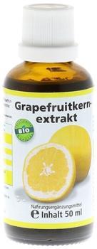 sanitas-grapefruit-kern-extrakt-bio-loesung-50-ml