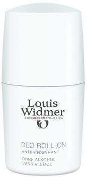 louis-widmer-widmer-deo-roll-on-leicht-parfuemiert-50-ml