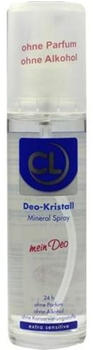 allpharm-deo-kristall-mineral-spray-75-ml
