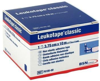bsn-medical-gmbh-leukotape-classic-10mx3-75cm-1-st