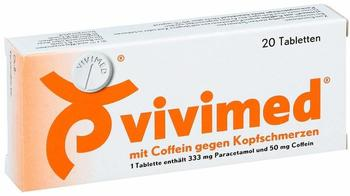 dr-gerhard-mann-vivimed-mit-coffein-gegen-kopfschmerzen-tabletten-20-st