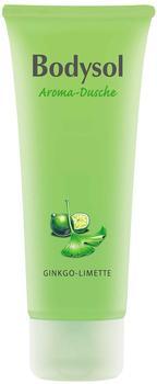 Bodysol Aroma Dusche Ginko Limette (100 ml)