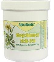 wepa-melkfett-bb-ringelblumen-dose-500-ml