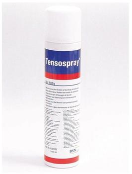 BSN Medical Tensospray (300 ml)