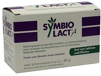 Symbiolact A Beutel (30 Stk.)