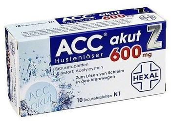 hexal-acc-akut-600-z-hustenloeser-brausetabletten-10-st