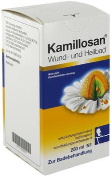 Kamillosan Wund- und Heilbad (250 ml)