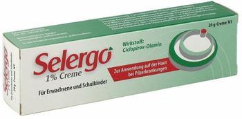 taurus-pharma-selergo-1-creme-20-g