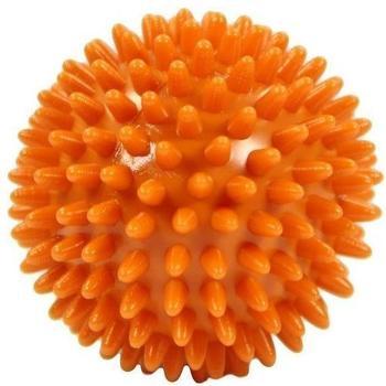 CareLine Massage Igelball 6cm Orange