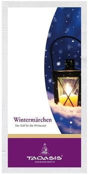 Taoasis Wintermärchen Dufttuch (1 Stk.)