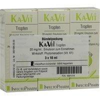 infectopharm-arzn-u-consilium-gmbh-ka-vit-tropfen-3x10-ml