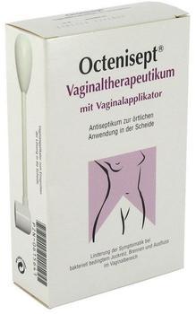 Schülke & Mayr Octenisept Vaginaltherapeutikum Vaginallösung 50 ml