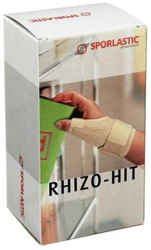 Sporlastic Rhizo Hit Classic Haut Gr. S