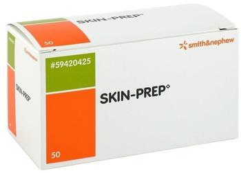 SMITH & NEPHEW GMBH Skin-Prep