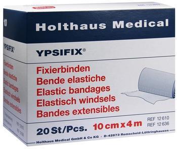 Holthaus FIXIERBINDE YPSIFIX 10CMX4M