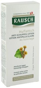 Rausch Huflattich Anti-Schuppen Lotion (200ml)