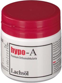 Hypo-A Lachsöl Kapseln (150 Stk.)