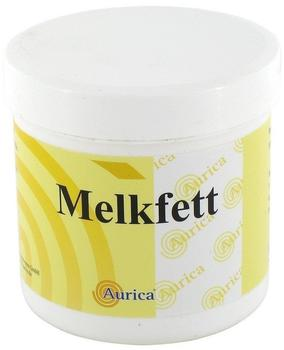 Aurica Melkfett (250ml)