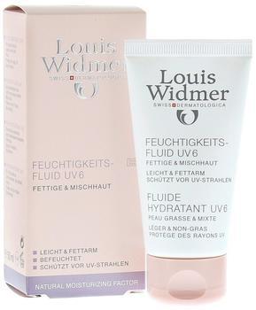 louis-widmer-widmer-feuchtigkeitsfluid-uv6-unparfuemiert-50-ml