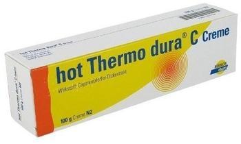 mylan-dura-gmbh-hot-thermo-dura-c-creme-100-g